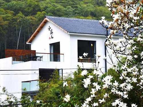 模版500_376别墅地址别墅图片