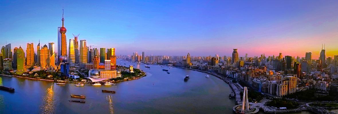 御旅定制 l 半岛系之上海魔都外滩大隐繁市半岛酒店3天之旅畅游:上海